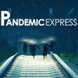 game Pandemic Express