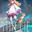 game Timelie