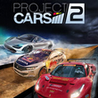 gra Project CARS 2