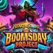 game Hearthstone: Projekt Hukatomba