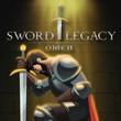 game Sword Legacy: Omen