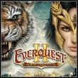 game EverQuest II: Age of Discovery