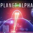 game Planet Alpha