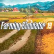gra Farming Simulator 19