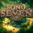 game The Song of Seven