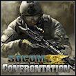game SOCOM: Confrontation