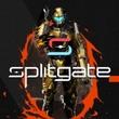 game Splitgate
