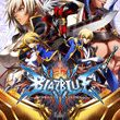 game BlazBlue: Chrono Phantasma