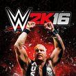 game WWE 2K16