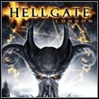 game Hellgate: London