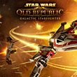 game Star Wars: The Old Republic - Galactic Starfighter