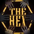 game The Hex
