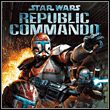 game Star Wars: Republic Commando