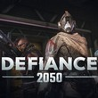 game Defiance 2050