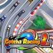 game Gotcha Racing 2nd