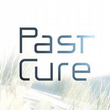 game Past Cure
