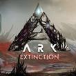 game ARK: Extinction