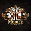 game Path of Exile: Mobile