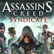 game Assassin's Creed: Syndicate