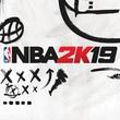 game NBA 2K19