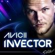 game Avicii Invector