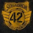 game Squadron 42