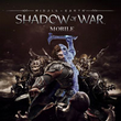 game Middle-earth: Shadow of War - The Mobile Game