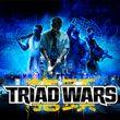 game Triad Wars