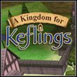 game A Kingdom for Keflings