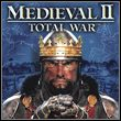 game Medieval II: Total War