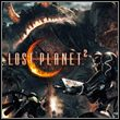 game Lost Planet 2