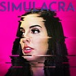 game Simulacra