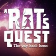 game A Rat's Quest: The Way Back Home