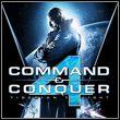 game Command & Conquer 4: Tyberyjski Zmierzch