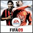 game FIFA 09