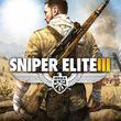 game Sniper Elite III: Afrika