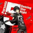game Persona 5: Dancing in Starlight