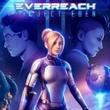 game Everreach: Project Eden