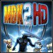 game MDK 2 HD