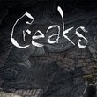 game Creaks