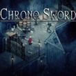 game Chrono Sword
