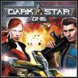 game Darkstar One