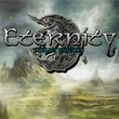 game Eternity: The Last Unicorn