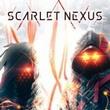 game Scarlet Nexus