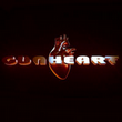 game Gunheart