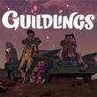 game Guildlings