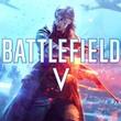 game Battlefield V