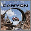 game Trackmania 2: Canyon