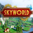 game Skyworld