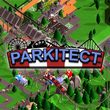 game Parkitect